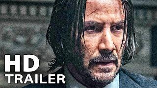 Neue KINOFILME 2019 Trailer Deutsch German (KW 21) 23.05.2019