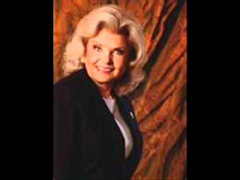 Jeanne Pruett - Please Sing Satin Sheets...