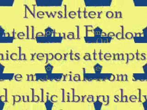 American Library Association.wmv