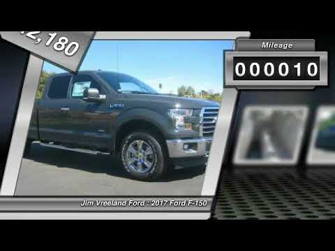 2017 ford f 150 buellton ca h0221 youtube youtube