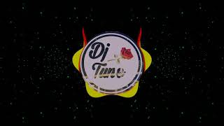 Camila Cabello ft Young Thug - Havana ( Dj Tune remix)