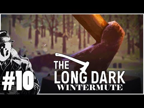 the-long-dark-wintermute-10-forest-talkers-1-2-sk-slovensky-cz-cesky-gameplay-let-s-play