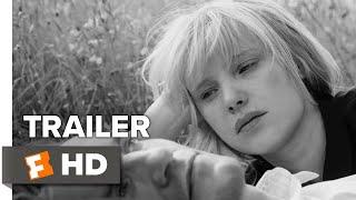 Cold War Trailer #2 (2018) | Movieclips Indie