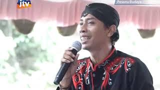 Download Video Serunya Atraksi Wisata Di Air Terjun Tretes Pagerwojo Tulungagung Part 4 MP3 3GP MP4