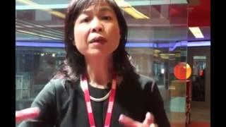 Bắc Triều Tiên: Con người và xã hội nhân Đại hội Đảng