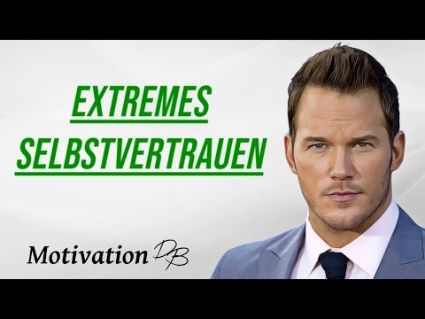 Die BESTE MOTIVATION für mehr Selbstvertrauen | Motivationsvideo Compilation