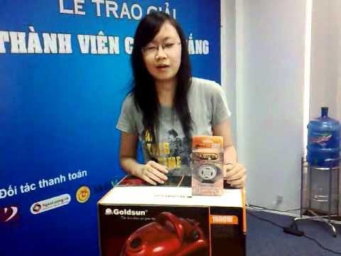 Winner tkkg đấu giá tại VBID.vn - ID 2627 & 2727 & 2781