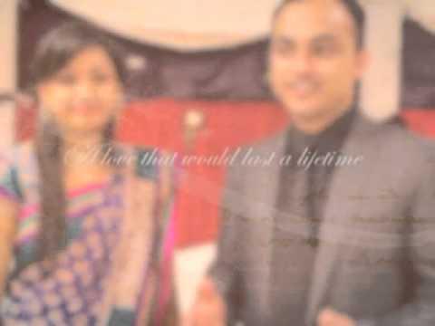 Sravani Wedding TrailerFlickrPhoto Sharing!