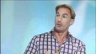 What is Diarrhoea, the Symptoms & Causes | A Quick Guide with Dr Christian Jessen