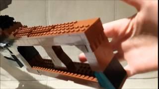 LEGO ВСС винторез - S.T.A.L.K.E.R.(Новое видео про LEGO оружия . На этот раз ВСС винторез . Ссылка на группу в ВК . http://vk.com/club72002559 Видео уже там..., 2015-01-10T17:42:50.000Z)