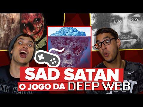 sad-satan:-o-macabro-jogo-da-deep-web