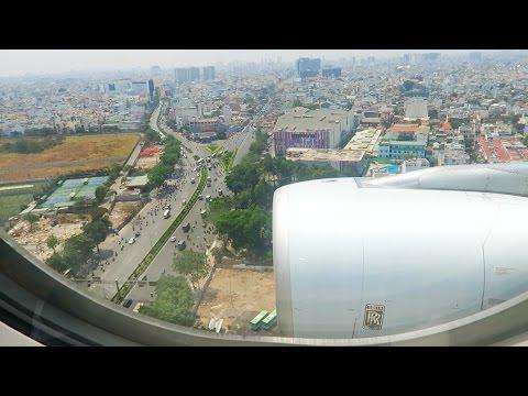 THE KINGDOM OF THAILAND