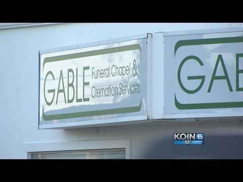 New bill aimed at regulating crematoriums