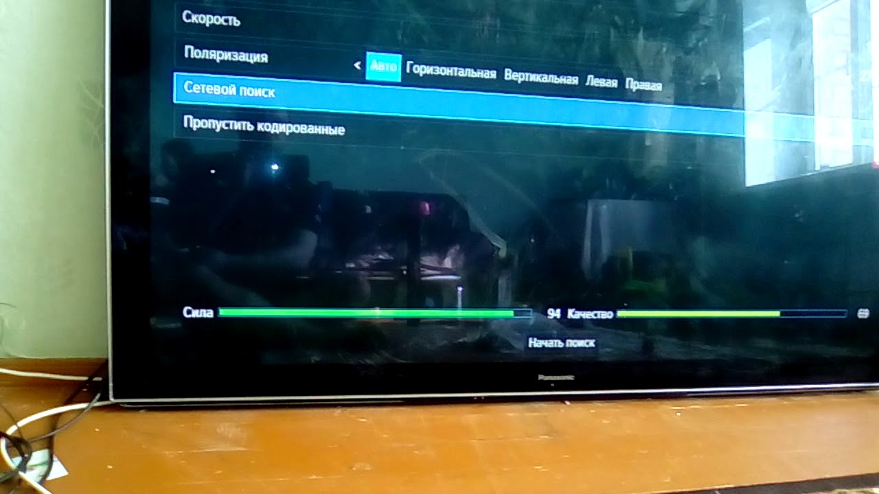 Новости сервера - Crdru