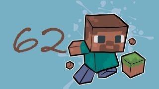 ماين كرافت :  بنك دحومي999 الفرنسي #62 | 62# Minecraft : d7oomy999