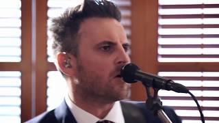 Auckland Wedding Band Hire | Blue Steel | Why Does Love youtube