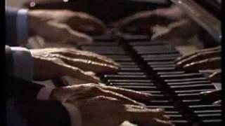 Johannes Brahms; Ungarische Tanz Nr. 6; Paratore Brothers