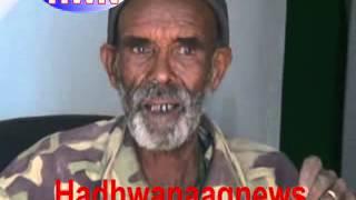 Hadhwanaagnews-|Waxaan Laamiga Ka Shaqaynaayey 1991 Ilaa Hada