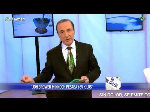 OBESIDAD Y DOLOR DE HUESOS.