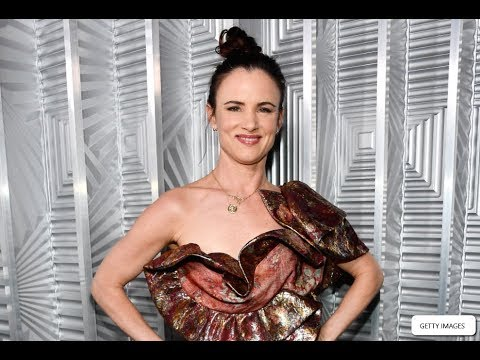 Juliette Lewis Begs Britney Spears to Save the Universe Afternoon Sleaze