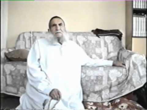Şeyh Seyyid Muhammed Efendi Hazretlerin Değerli Sohbetlerinden Sohbet II