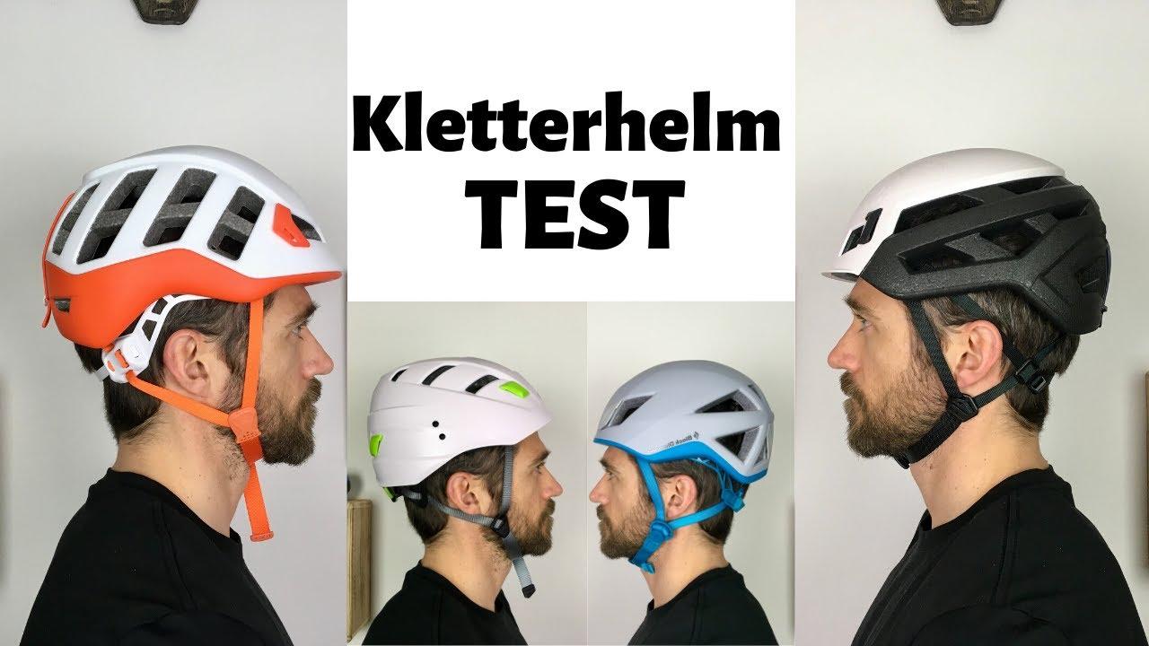Petzl Halterung Clip Stirnlampe Lampe Helm Kletterhelm Stirnlampenhalterung Helm