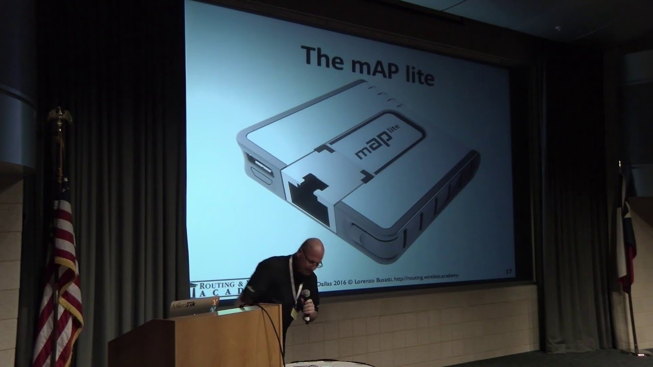 Map Map Lite The Wireless Swiss Knife Always In Your Pocket Youtube