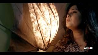 Download Hindi Video Songs - Raat Jonaki by Lubna Lymi. lyric tune and Music by Nochiketa