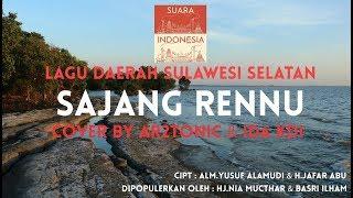 Sajang Rennu Lagu Bugis - Cover By Art2tonic Ida KDI Lirik.mp3
