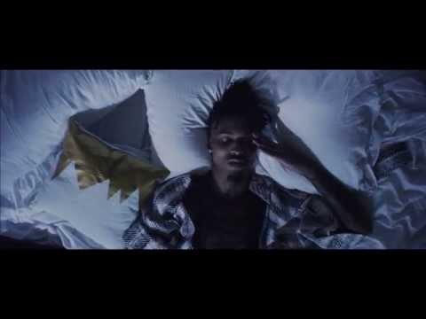 August Alsina- This Thing Called Life [Album Trailer] - 12.11.15