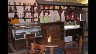 Мебель под старину Ресторан и кафе под ключ состаренная мебель текила и уют!(Мебель под старину Ресторан и кафе под ключ состаренная мебель текила и уют! http://wood-profit.ru/uslugi/mebel_dlya_bara/, 2014-03-08T18:52:07.000Z)