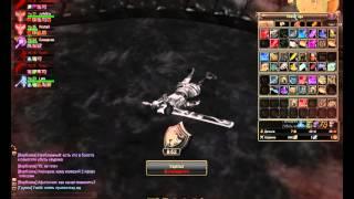world of dragons серия 3 убить босса ВИО