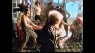 Roxette - Silver Blue (1989)