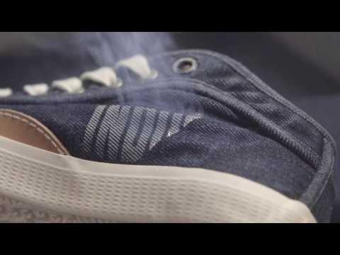 Industry New Denim Custom Studio | Pepe Jeans