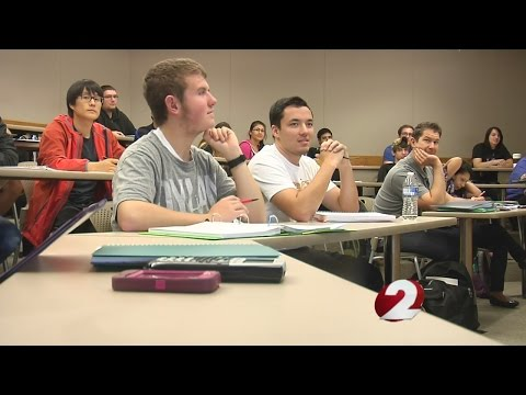 A new program headed to Sinclair Community College could mean getting more people jobs
