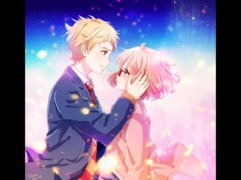 anime movie romance 2017 amnesia