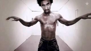 Global Deejays - Hardcore Vibes 2011 (Original Mix)
