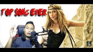 22 Lagu Barat Yang HITS Mencapai 2 Milyar View Youtube Lebih!!!
