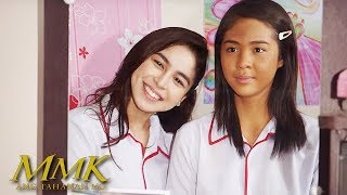 "MMK ""BFF Twins"" November 14, 2015 Teaser Trailer"