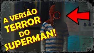 BRIGHTBURN (2019) O SUPERMAN (TERROR) DE JAMES GUNN #BRIGHTBURN