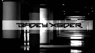 Wiz Khalifa - See You Again feat Charlie Puth (Badey Xsider Remix)