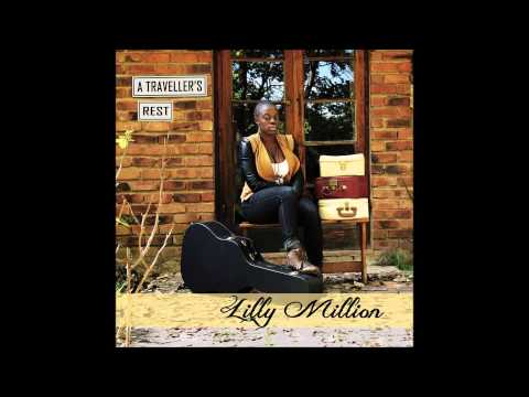 Lilly Million - LoveFire