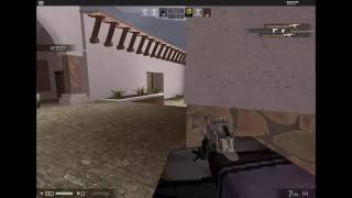 CS:GO in ROBLOX(ByMasCar BG)