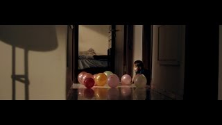 Condom Lead trailer (2014 Palestinian Film Festival Australia)