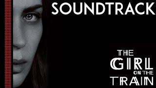 The Girl on The Train - The Illusion (Original Soundtrack)