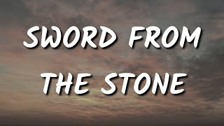 Play Sword from the Stone (Acoustic)