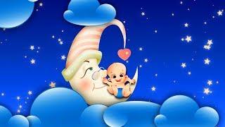 ♫♫♫ Berceuse Mozart pour Bébés Vol.111 ♫♫♫ Bébé-dodo, Musique pour Dormir Bebe