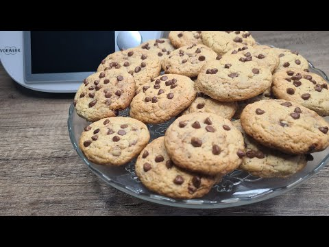 cookies-inratable-au-thermomix