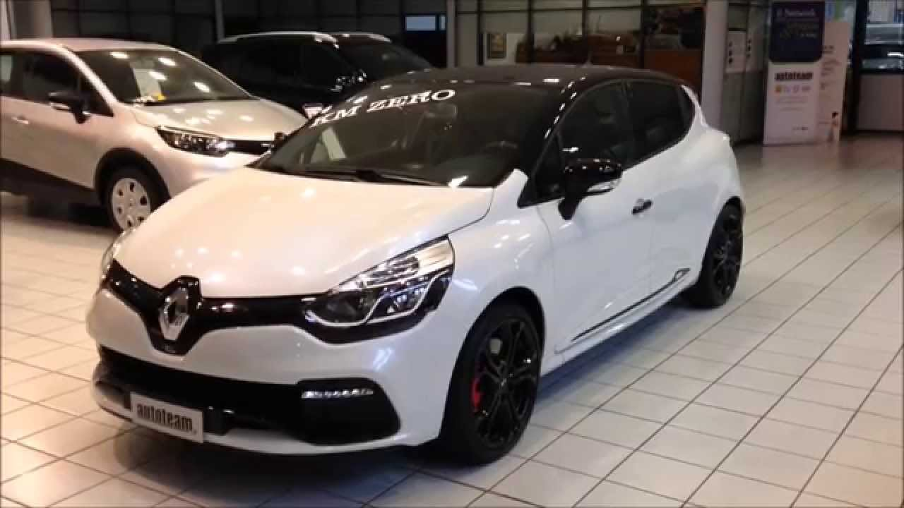 renault clio rs monaco gp youtube. Black Bedroom Furniture Sets. Home Design Ideas