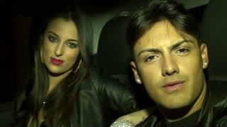 Daniele De Martino Feat Valentina Belli - Vattene (Video Ufficiale) thumbnail